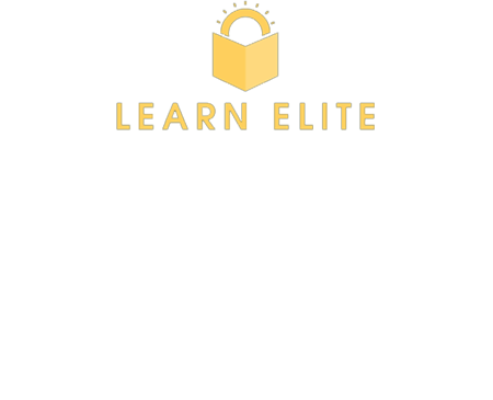 Learn Elite Performance Academy.